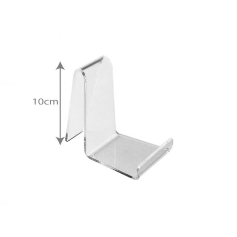 10cm easel (shop display equipment)