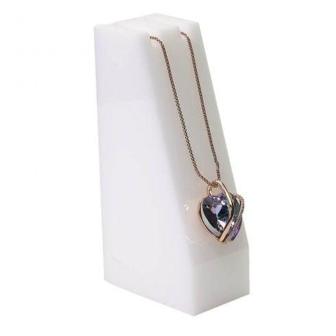 10cm pendant chain block