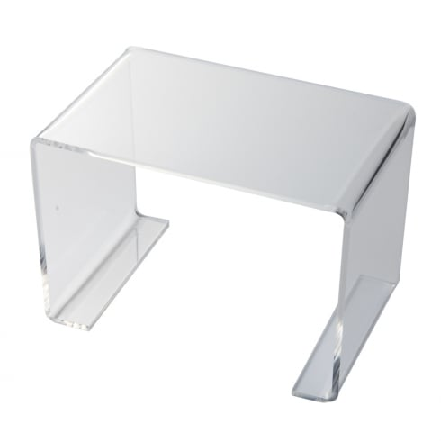15cm acrylic bridge - featured