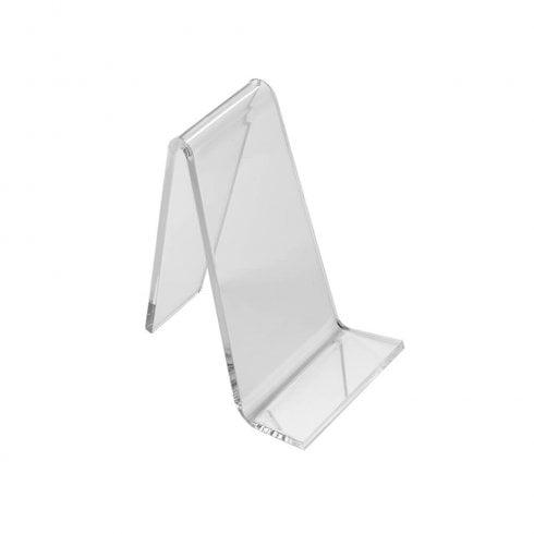 15cm book stand