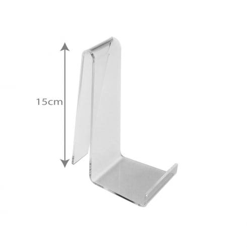 15cm easel (shop display equipment)