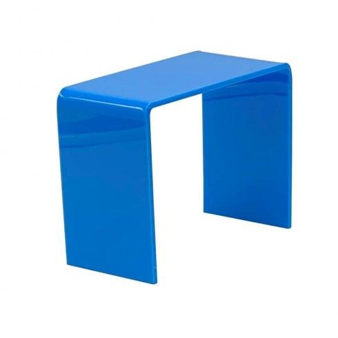 15cm platform (acrylic display platforms)