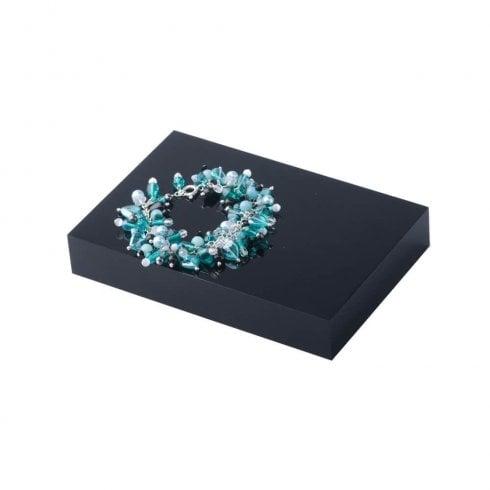 15cm solid slab (solid acrylic blocks)