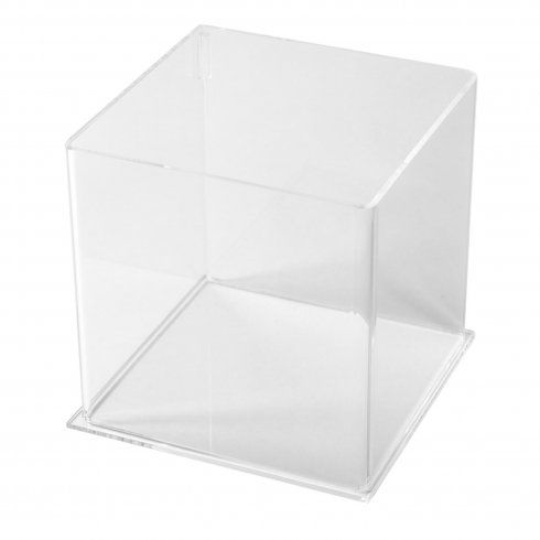15cm square tub - featured