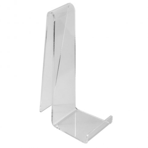 20cm PERSPEX® acrylic easel - featured