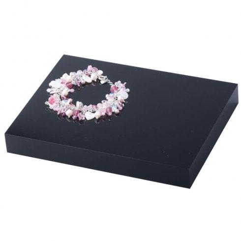 20cm solid slab (solid acrylic blocks)