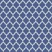 25x 5cm patterned sidelong riser