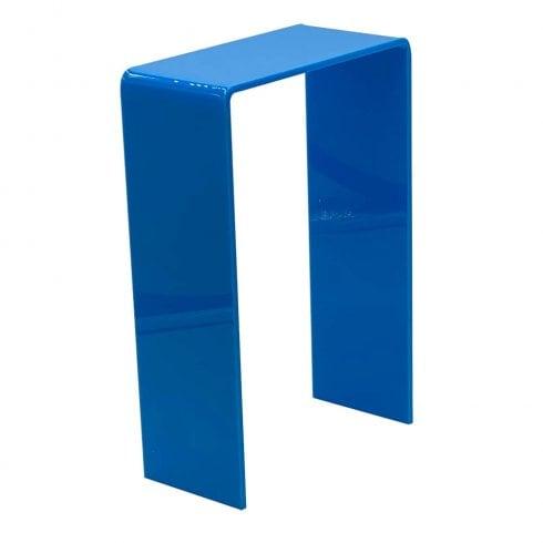 30cm platform (acrylic display platforms)