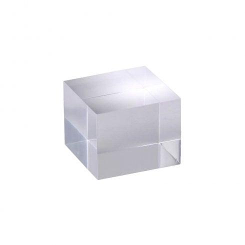 5cm solid block (solid acrylic blocks)