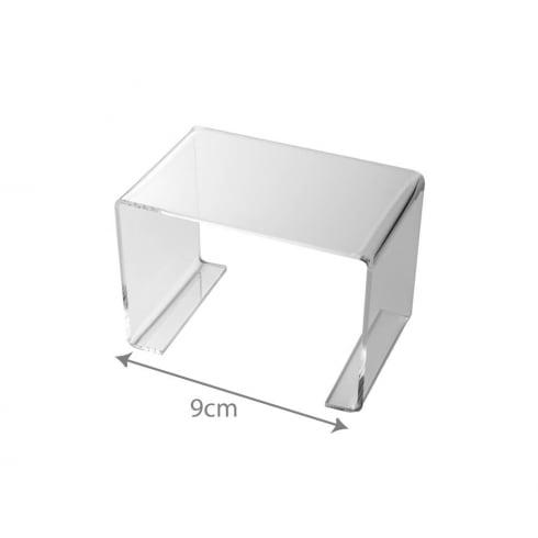 6.5cm bridge (acrylic bridges & risers)