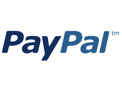 Paypal [ayments