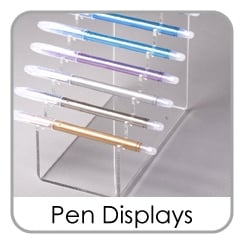 Pen Displays