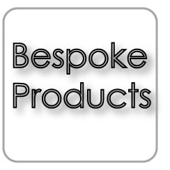 Bespoke Products