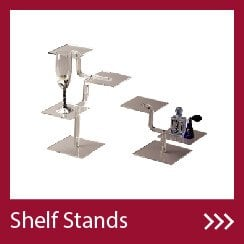 Shelf Stands