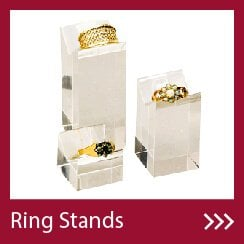 Ring Stands