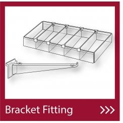 Bracket Fitting