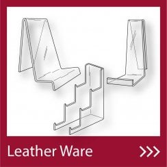 Leather Ware