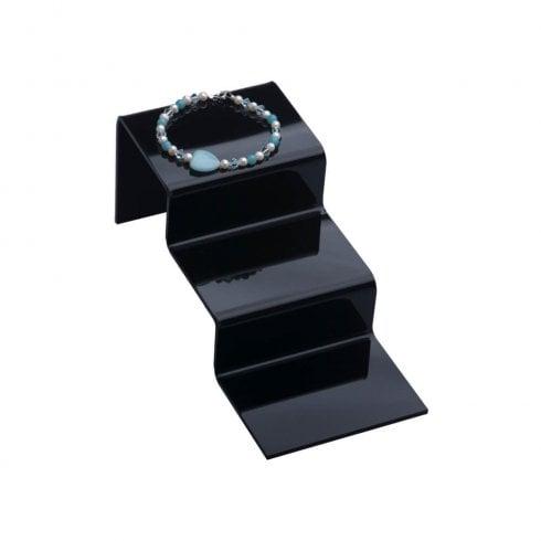 Mini 2 step plus (acrylic steps)