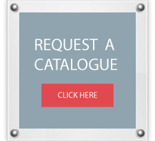 Request a Catalogue 2016 Edition