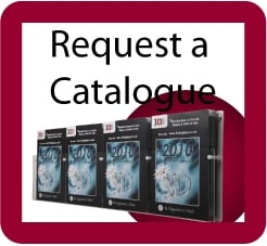 Request a perspex display catalogue
