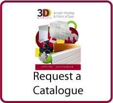 Perspex Displays catalogue