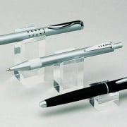 Pen/ring stand: set of 3